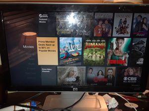 Amazon tv fire for Sale in Phoenix, AZ