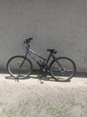 Riveredge FS elite mountain bike for Sale in Orlando, FL