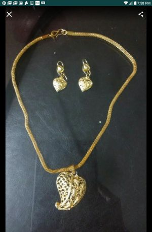 Indian jwellery for Sale in Los Angeles, CA