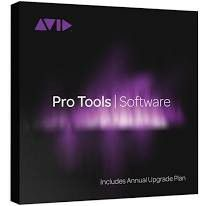 Avid Pro Tools 12 with a valid activation for Sale in Fort Lauderdale, FL