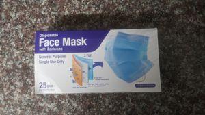 Face masks for Sale in Miami Gardens, FL