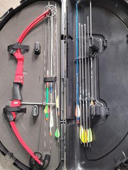 Youth Bow for Sale in Boise,  ID