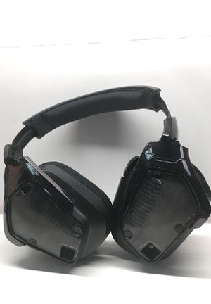 Logitech Gaming Headphones 85195 for Sale in Federal Way, WA