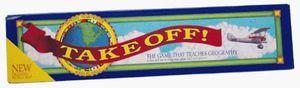 Take off board game for Sale in Miami, FL