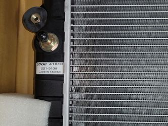 Denso 221-3139 Radiator for Sale in Renton,  WA
