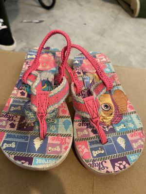 Chanclas for Sale in Chicago, IL