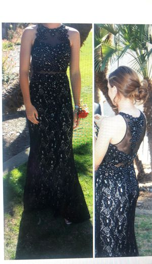 Formal Dress - XS for Sale in San Diego, CA