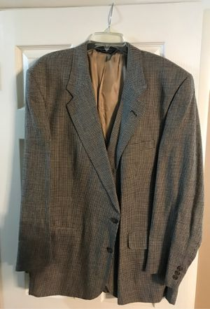 Burberrys sports jacket for Sale in Portland, OR