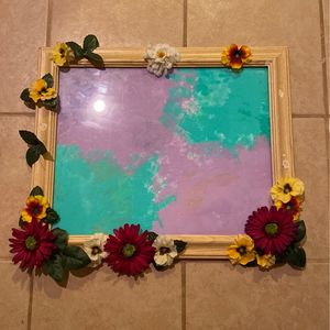 Photo Frame for Sale in Sanger, CA