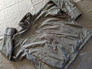 Patagonia Men's jacket size L for Sale in Denver, CO
