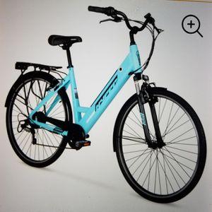 "28"" Electric Bike for Sale in Greer, SC"