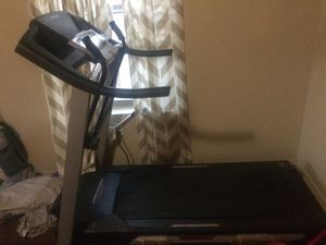 Treadmill preform crosswalk 395 for Sale in San Antonio, TX