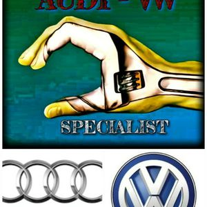 Specialist - Especializado for Sale in Ontario, CA