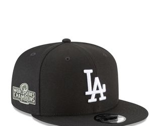 Los Angeles Dodgers World Series 2020 Champs for Sale in Downey,  CA