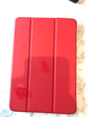 iPad Mini 2 (16 gb) for Sale in Eugene, OR