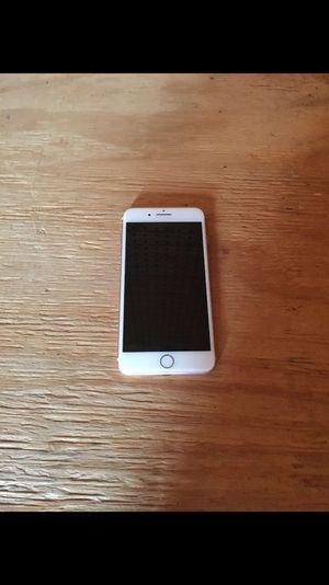 I phone 7 plus for Sale in Philadelphia, PA