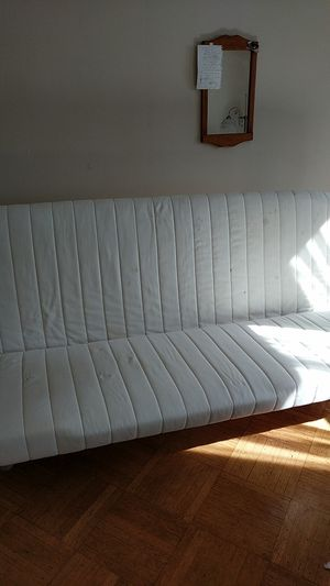 Sofa Bed for Sale in Brooklyn, NY