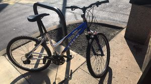 Trek mountain bike for Sale in Cleveland, OH