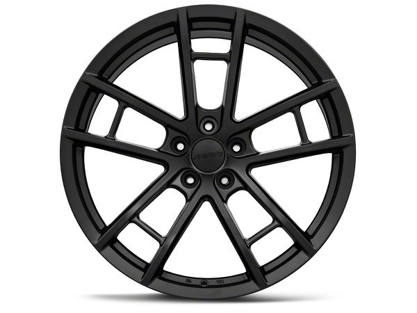 20x9 5x115 Dodge Challenger Charger hellcat srt mrr wheels srt