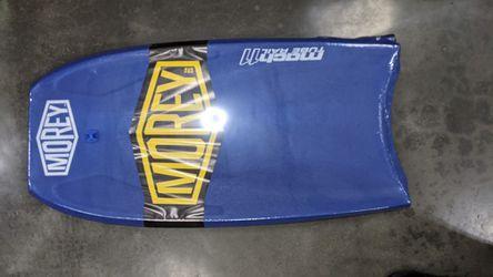 Boogie Board ( Moray) for Sale in El Segundo,  CA