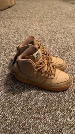 Air Force 1's for Sale in Peoria Heights, IL