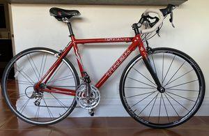 "Trek 1500 SLR road bike. 52cm (approx rider height 5'5""-5'7"") for Sale in Oakland Park, FL"