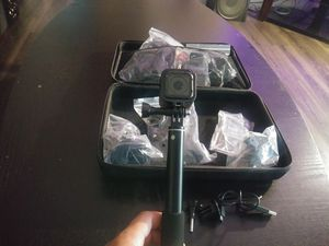 Go pro hero Session for Sale in Gresham, OR