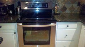 Kitchen appliances for Sale in El Sobrante, CA