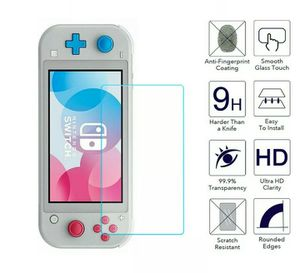Nintendo Switch Lite - Screen Protector for Sale in Los Angeles, CA