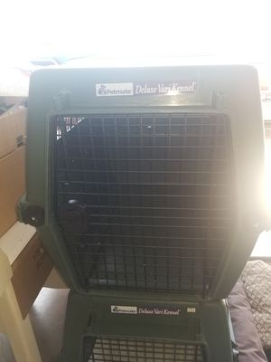 Dog kennel for Sale in Lathrop, CA