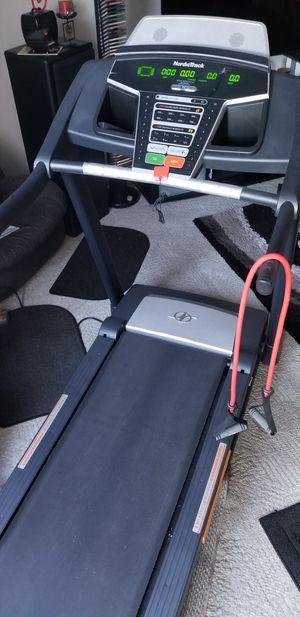 SEARS NordicTrack Treadmill for Sale in Miami, FL