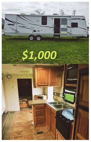 🎁$1,OOO🎁One Owner2008 Forest River Cherokee for Sale in Washington, DC