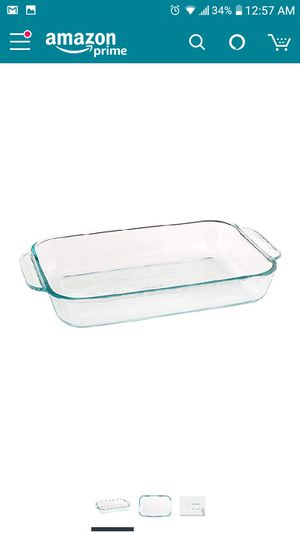 Pyrex dishes for Sale in Brooklyn, NY