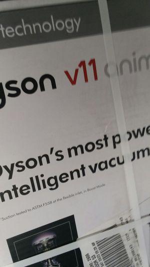 Dyson v11 animal for Sale in South Jordan, UT