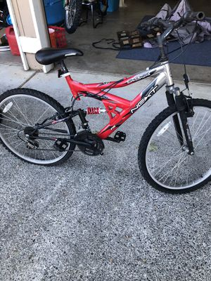 Men's mountain bike for Sale in Vancouver, WA