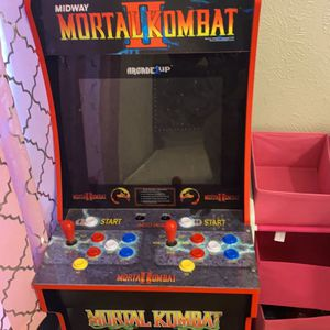 Arcade Games for Sale in Hurst, TX