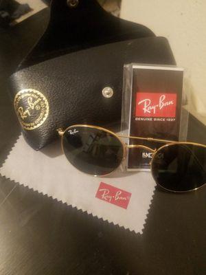 Ray Ban Sunglasses for Sale in Wasilla, AK