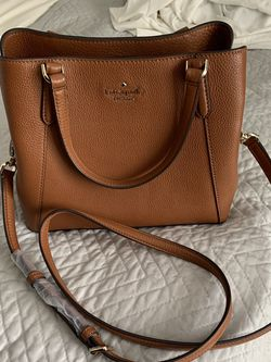 Kate Spade Purse for Sale in Snohomish,  WA
