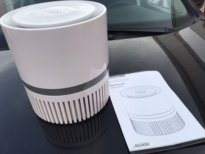 Humidifier for Sale in Claremont, CA