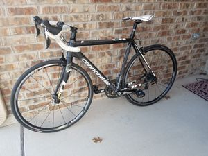 "Cannondale CAAD 10 54"" for Sale in Saginaw, TX"