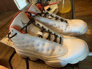 Retro 13 Jordan's for Sale in Columbus, OH