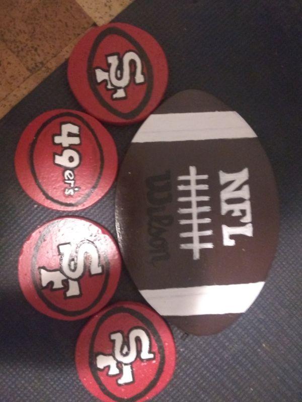 Coasters (49 ERS)