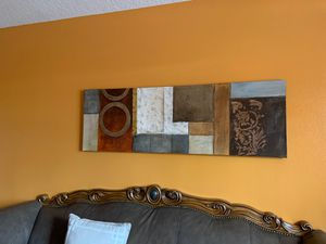 Picture frame for Sale in Davenport, FL