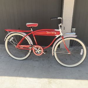 "Vintage Western Flyer 26"" Wheels for Sale in Long Beach, CA"