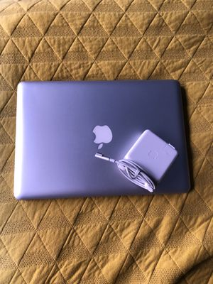 MacBook Pro (13-inch, mid 2012) for Sale in Los Angeles, CA