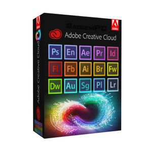 Adobe Cloud for Sale in Los Angeles, CA