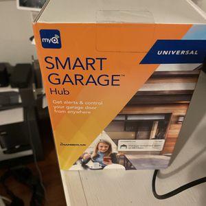 Smart Garage Door Opener for Sale in Virginia Beach, VA