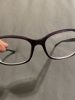 Coach Eye Glass Frames for Sale in Winchester,  VA
