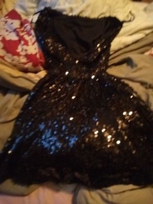 Dress for Sale in McKees Rocks, PA