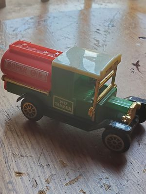 Old school toy car for Sale in Denver, CO